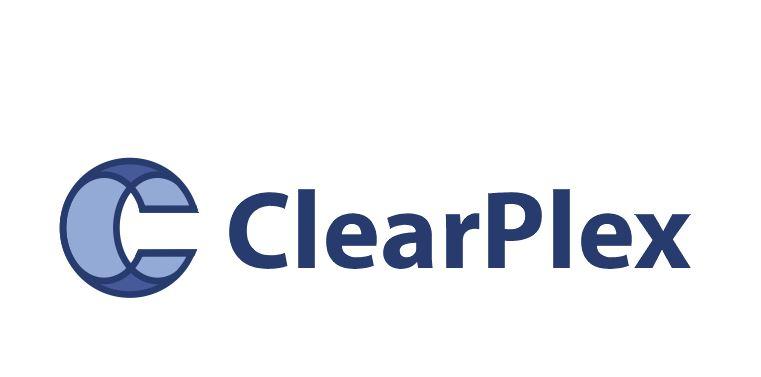 Protecţie parbrizelor CLEAR PLEX