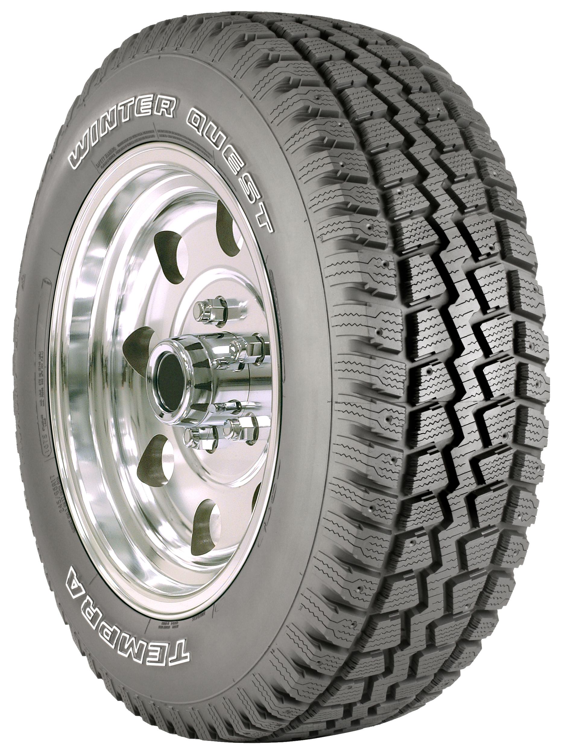 Licidarea de stoc pneuri , anvelope, cauciucuri, roti de iarna