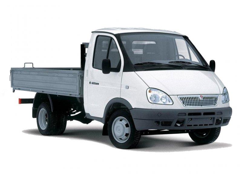Шины для грузовых авто R17,5